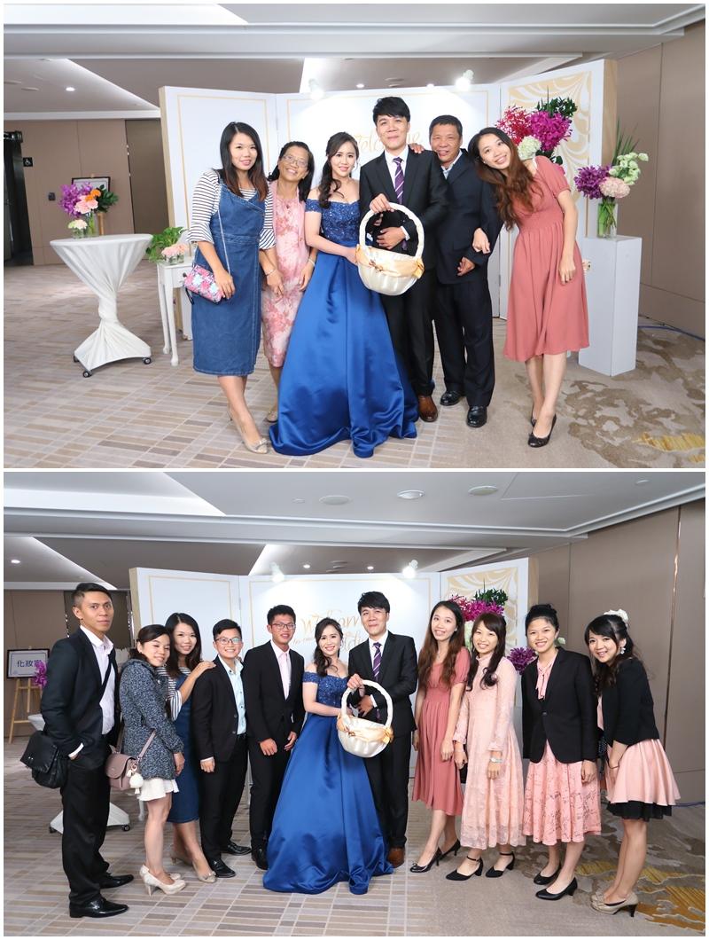 台北婚攝小游@凱薩飯店 州與婷婚禮紀錄 饅頭爸團隊1020_Blog_140.jpg