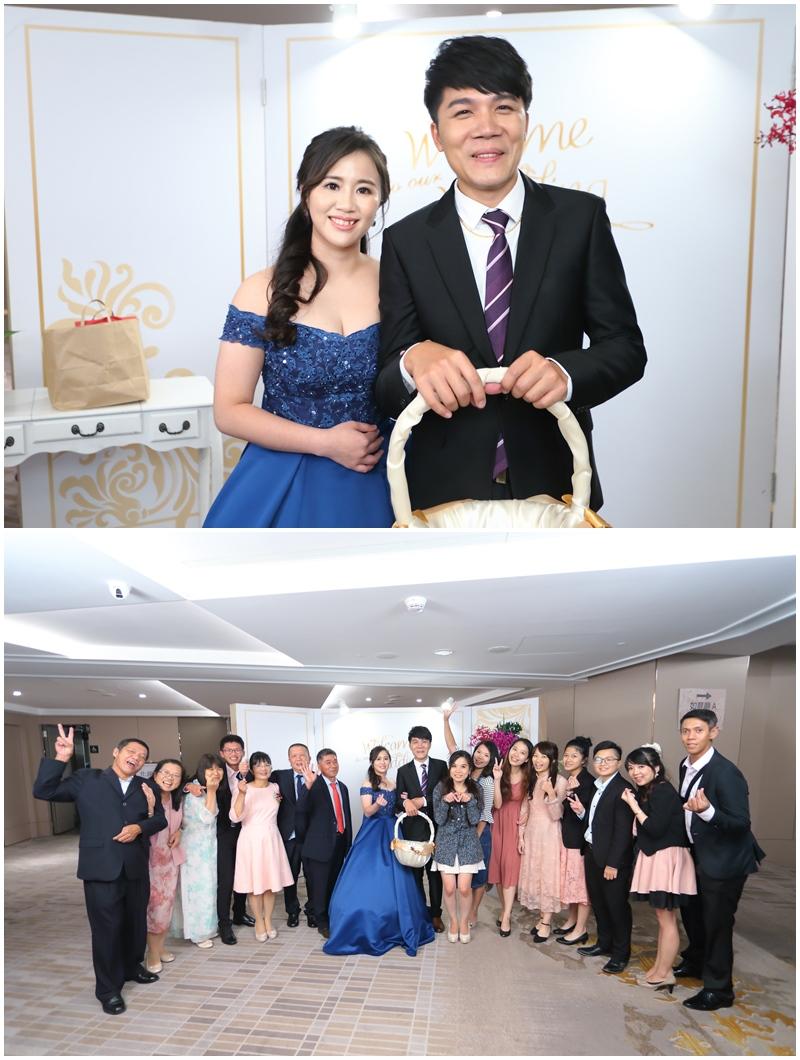 台北婚攝小游@凱薩飯店 州與婷婚禮紀錄 饅頭爸團隊1020_Blog_142.jpg