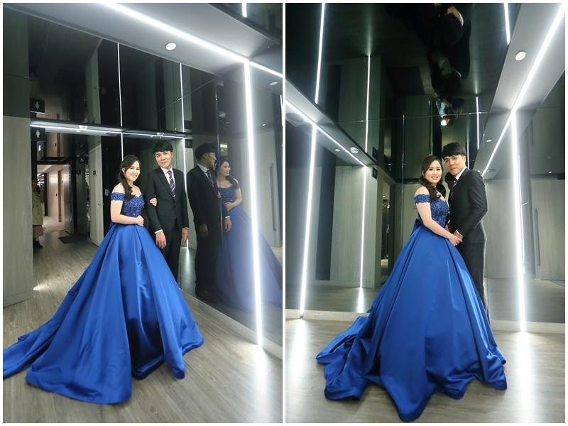 台北婚攝小游@凱薩飯店 州與婷婚禮紀錄 饅頭爸團隊1020_Blog_143.jpg