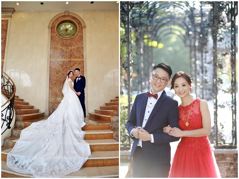台北婚攝小游@新竹煙波 豪與如婚禮紀錄 饅頭爸團隊1027_Blog_001.jpg