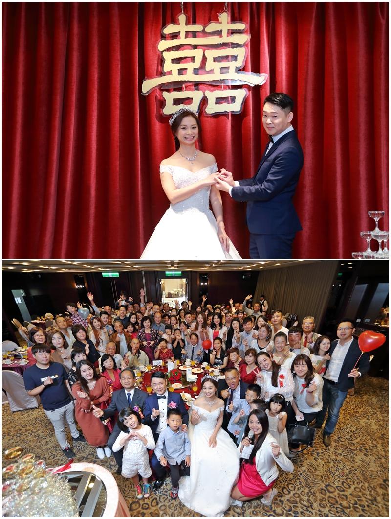 台北婚攝小游@新竹煙波 豪與如婚禮紀錄 饅頭爸團隊1027_Blog_002.jpg