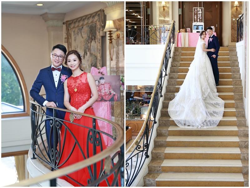 台北婚攝小游@新竹煙波 豪與如婚禮紀錄 饅頭爸團隊1027_Blog_003.jpg
