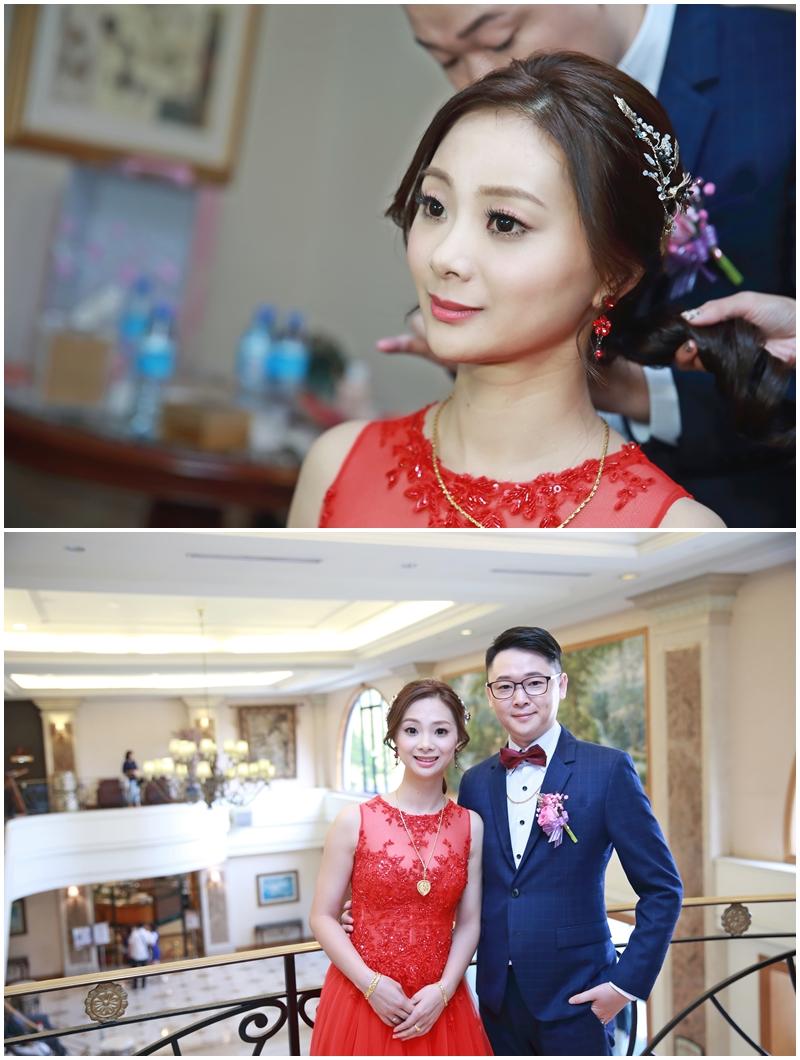 台北婚攝小游@新竹煙波 豪與如婚禮紀錄 饅頭爸團隊1027_Blog_004.jpg