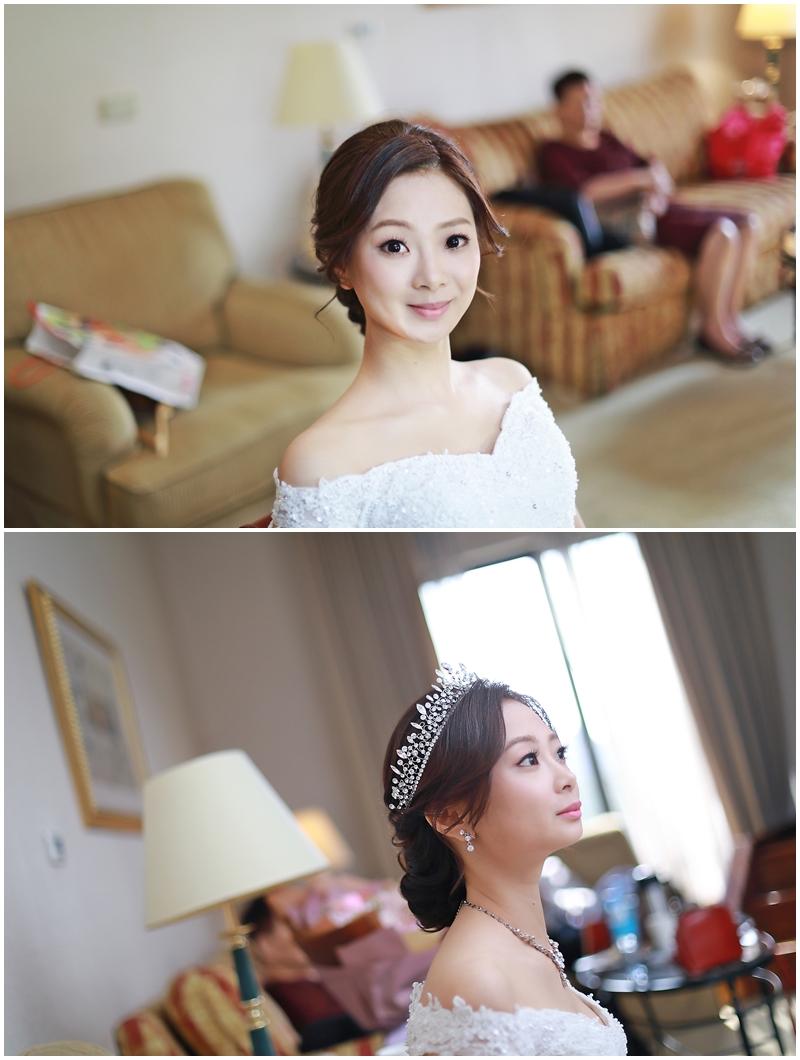 台北婚攝小游@新竹煙波 豪與如婚禮紀錄 饅頭爸團隊1027_Blog_006.jpg