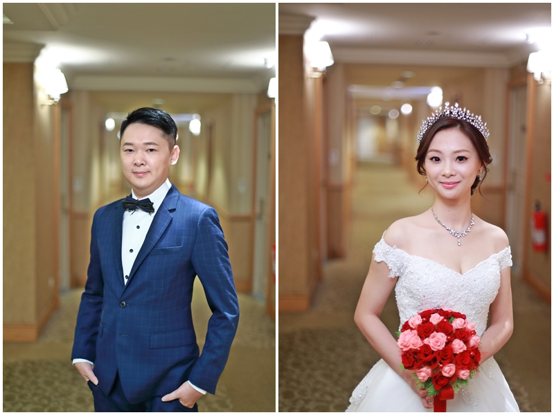 台北婚攝小游@新竹煙波 豪與如婚禮紀錄 饅頭爸團隊1027_Blog_007.jpg