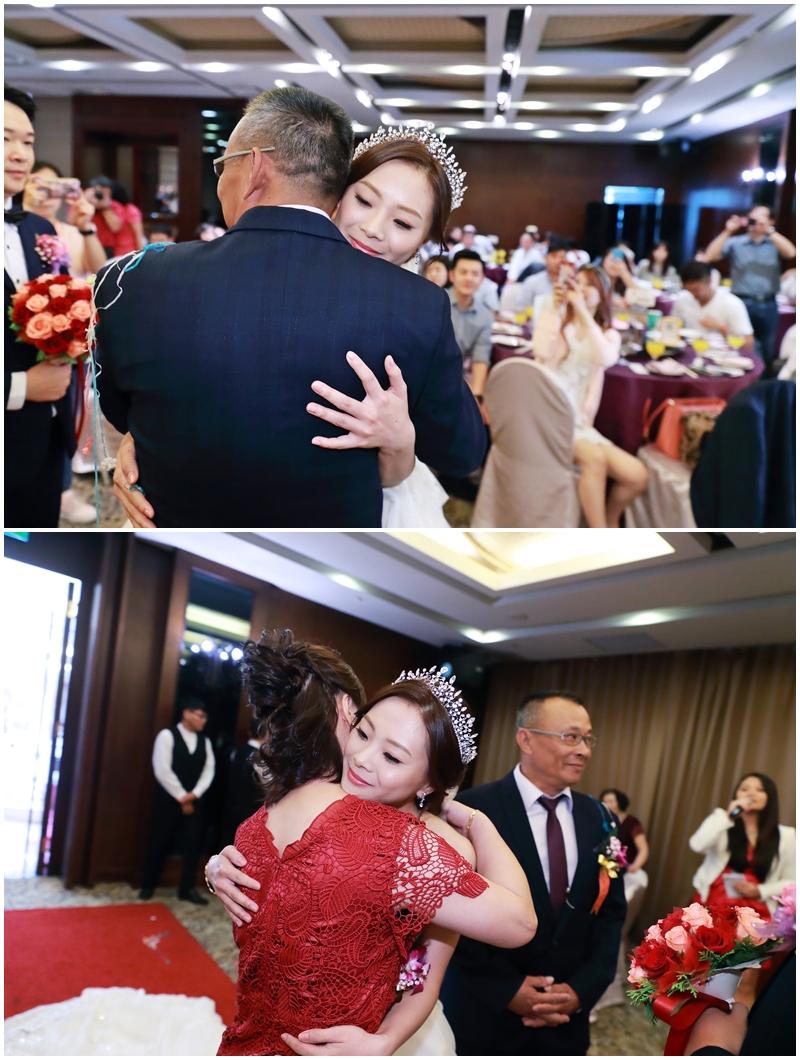 台北婚攝小游@新竹煙波 豪與如婚禮紀錄 饅頭爸團隊1027_Blog_008.jpg