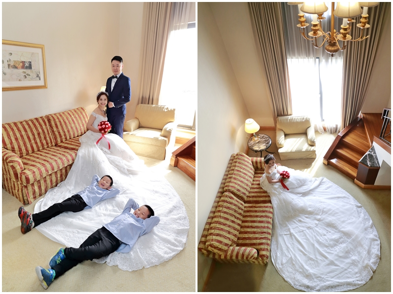 台北婚攝小游@新竹煙波 豪與如婚禮紀錄 饅頭爸團隊1027_Blog_009.jpg