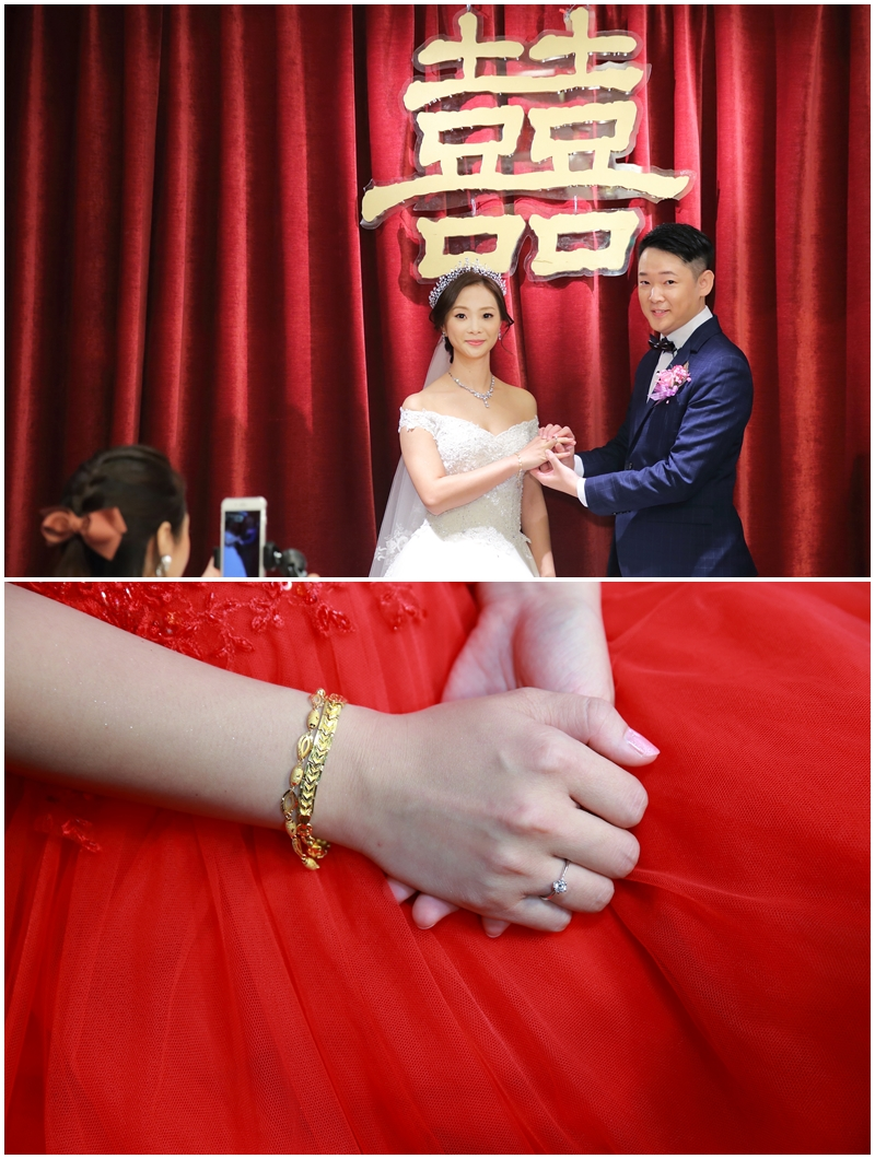台北婚攝小游@新竹煙波 豪與如婚禮紀錄 饅頭爸團隊1027_Blog_010.jpg