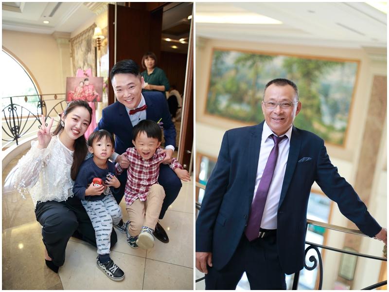 台北婚攝小游@新竹煙波 豪與如婚禮紀錄 饅頭爸團隊1027_Blog_011.jpg