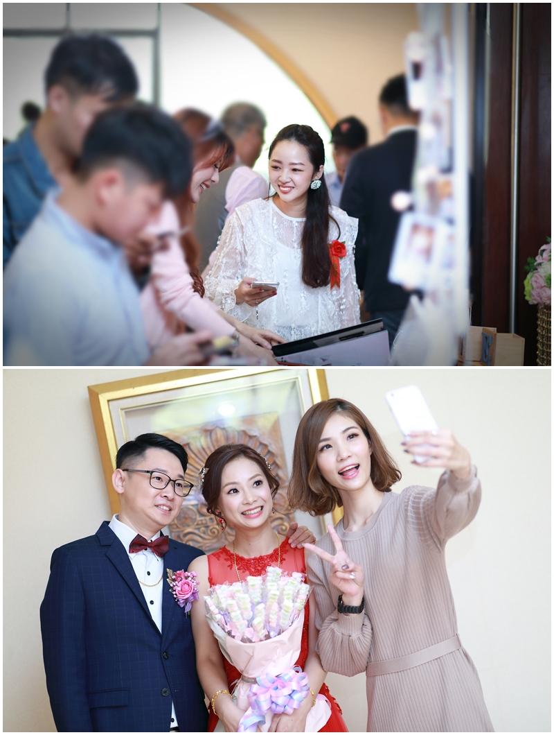 台北婚攝小游@新竹煙波 豪與如婚禮紀錄 饅頭爸團隊1027_Blog_012.jpg
