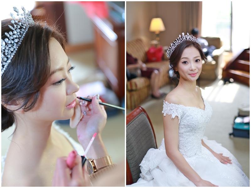 台北婚攝小游@新竹煙波 豪與如婚禮紀錄 饅頭爸團隊1027_Blog_017.jpg