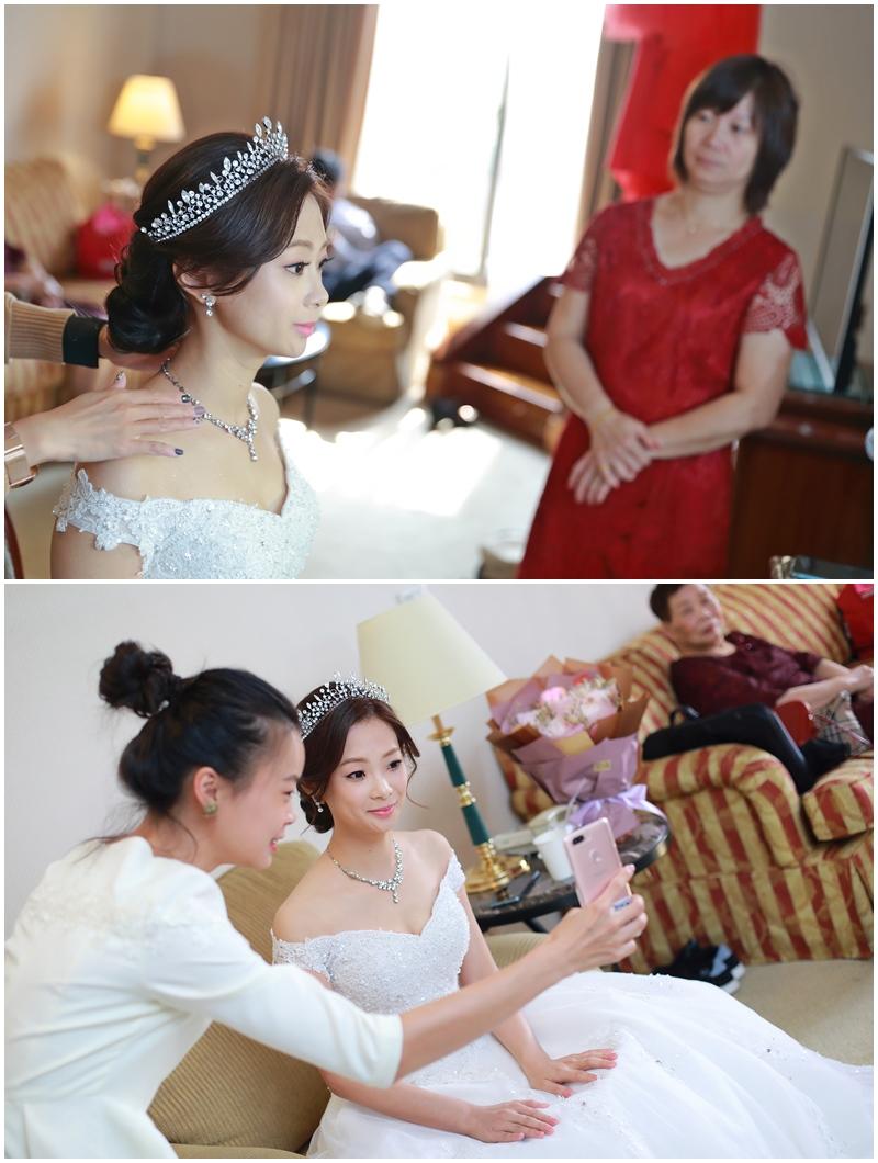 台北婚攝小游@新竹煙波 豪與如婚禮紀錄 饅頭爸團隊1027_Blog_018.jpg