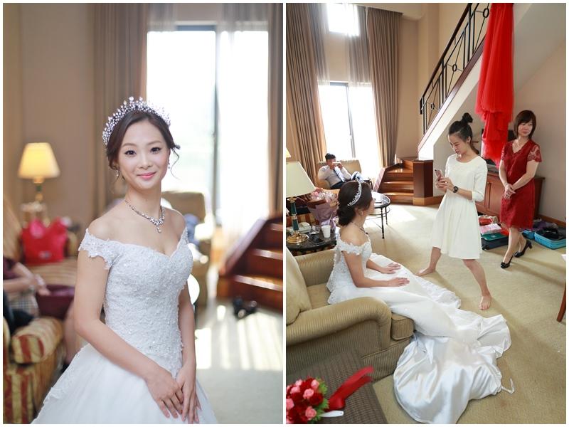 台北婚攝小游@新竹煙波 豪與如婚禮紀錄 饅頭爸團隊1027_Blog_019.jpg