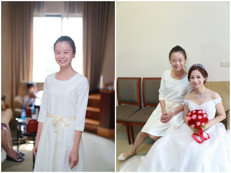 台北婚攝小游@新竹煙波 豪與如婚禮紀錄 饅頭爸團隊1027_Blog_020.jpg
