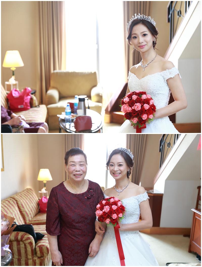 台北婚攝小游@新竹煙波 豪與如婚禮紀錄 饅頭爸團隊1027_Blog_021.jpg