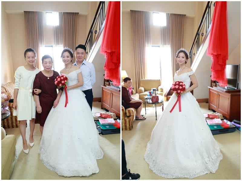 台北婚攝小游@新竹煙波 豪與如婚禮紀錄 饅頭爸團隊1027_Blog_022.jpg