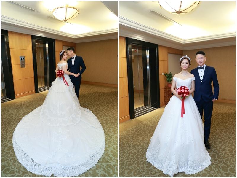 台北婚攝小游@新竹煙波 豪與如婚禮紀錄 饅頭爸團隊1027_Blog_023.jpg