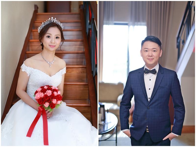 台北婚攝小游@新竹煙波 豪與如婚禮紀錄 饅頭爸團隊1027_Blog_024.jpg