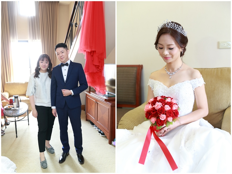 台北婚攝小游@新竹煙波 豪與如婚禮紀錄 饅頭爸團隊1027_Blog_025.jpg