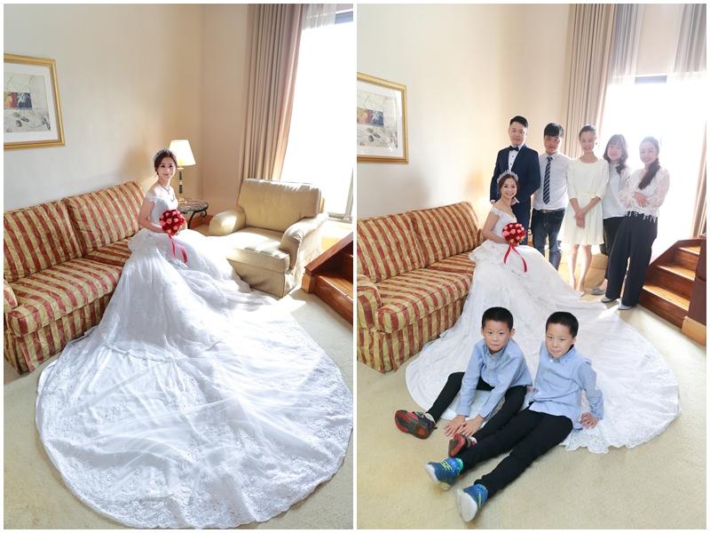 台北婚攝小游@新竹煙波 豪與如婚禮紀錄 饅頭爸團隊1027_Blog_026.jpg