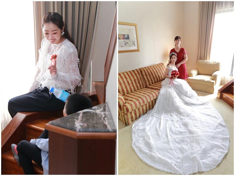台北婚攝小游@新竹煙波 豪與如婚禮紀錄 饅頭爸團隊1027_Blog_029.jpg