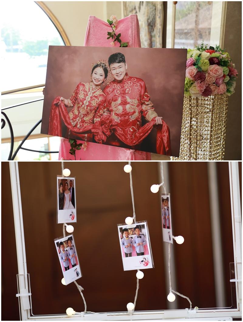 台北婚攝小游@新竹煙波 豪與如婚禮紀錄 饅頭爸團隊1027_Blog_030.jpg