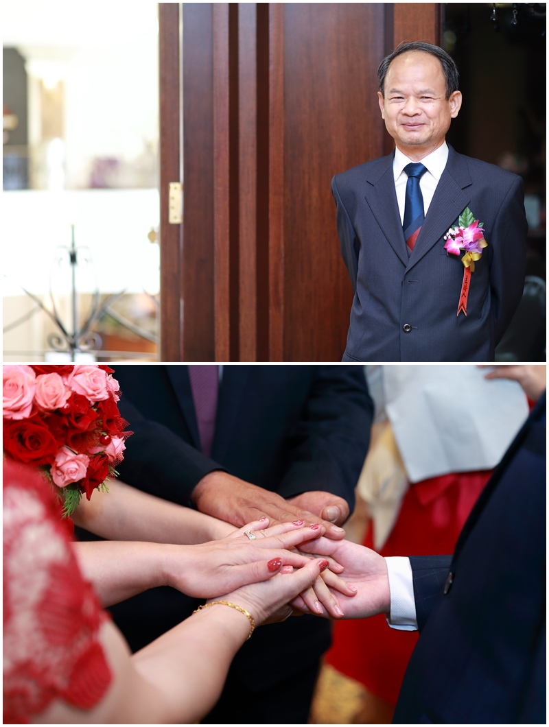 台北婚攝小游@新竹煙波 豪與如婚禮紀錄 饅頭爸團隊1027_Blog_032.jpg