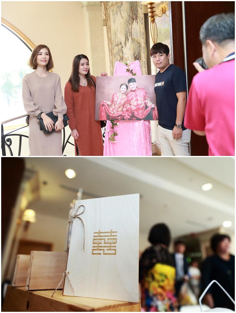 台北婚攝小游@新竹煙波 豪與如婚禮紀錄 饅頭爸團隊1027_Blog_035.jpg