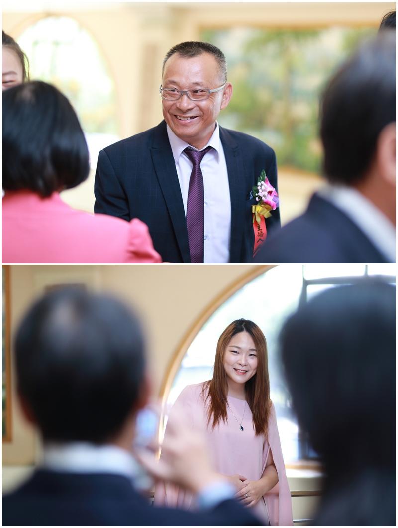 台北婚攝小游@新竹煙波 豪與如婚禮紀錄 饅頭爸團隊1027_Blog_037.jpg