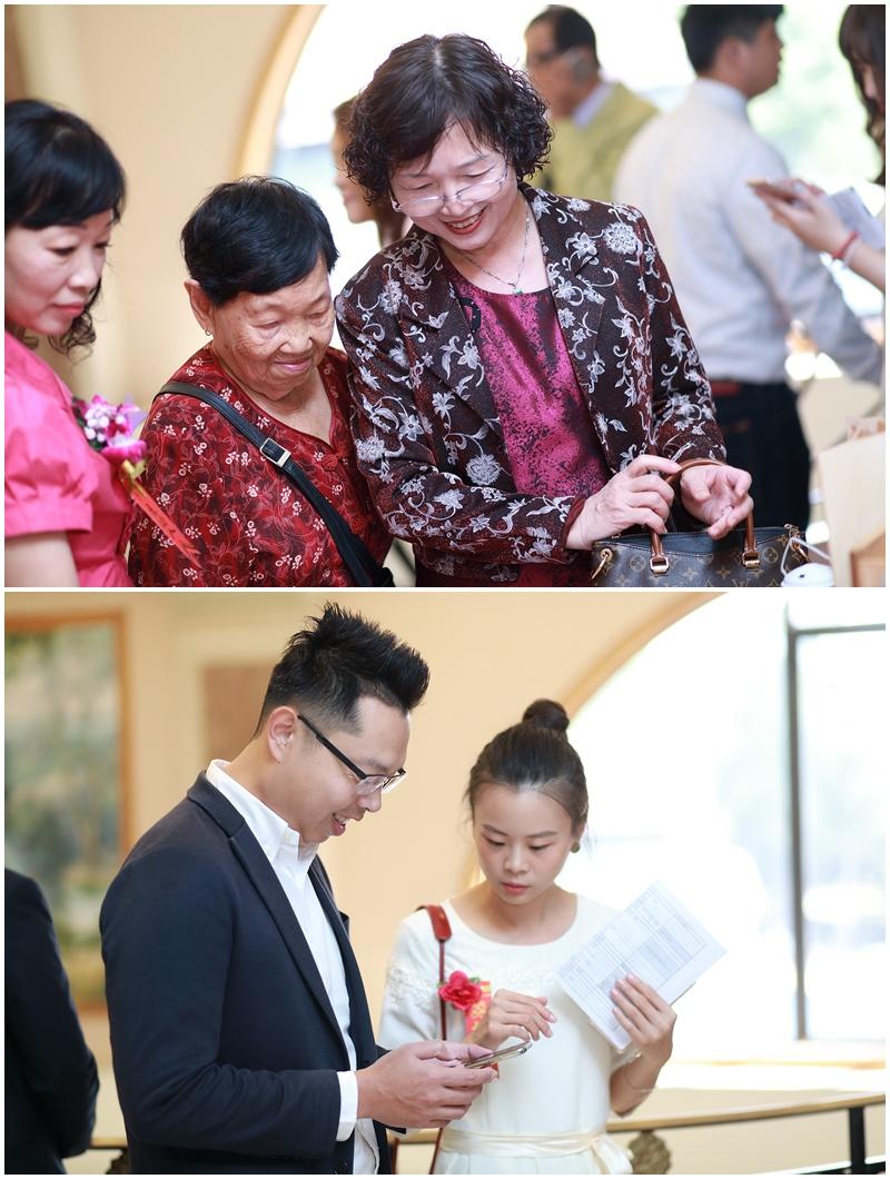 台北婚攝小游@新竹煙波 豪與如婚禮紀錄 饅頭爸團隊1027_Blog_039.jpg