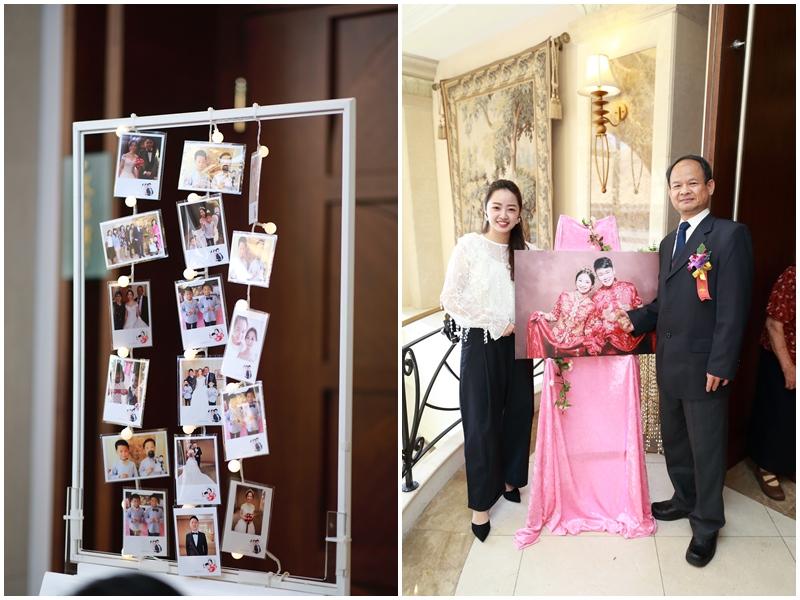 台北婚攝小游@新竹煙波 豪與如婚禮紀錄 饅頭爸團隊1027_Blog_040.jpg