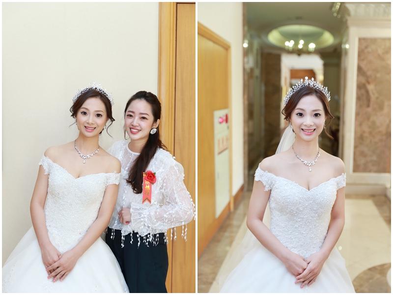 台北婚攝小游@新竹煙波 豪與如婚禮紀錄 饅頭爸團隊1027_Blog_041.jpg