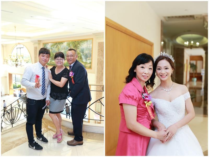 台北婚攝小游@新竹煙波 豪與如婚禮紀錄 饅頭爸團隊1027_Blog_042.jpg