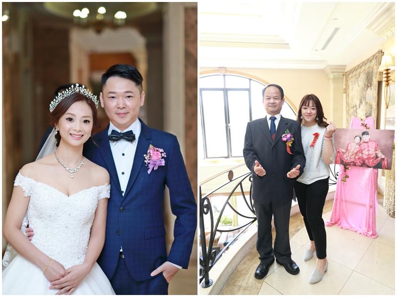 台北婚攝小游@新竹煙波 豪與如婚禮紀錄 饅頭爸團隊1027_Blog_043.jpg