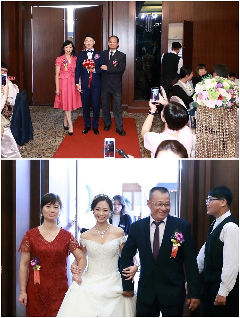 台北婚攝小游@新竹煙波 豪與如婚禮紀錄 饅頭爸團隊1027_Blog_044.jpg