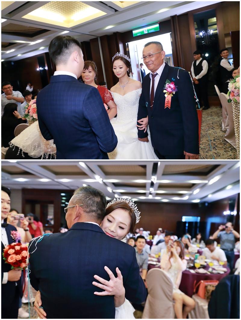 台北婚攝小游@新竹煙波 豪與如婚禮紀錄 饅頭爸團隊1027_Blog_045.jpg