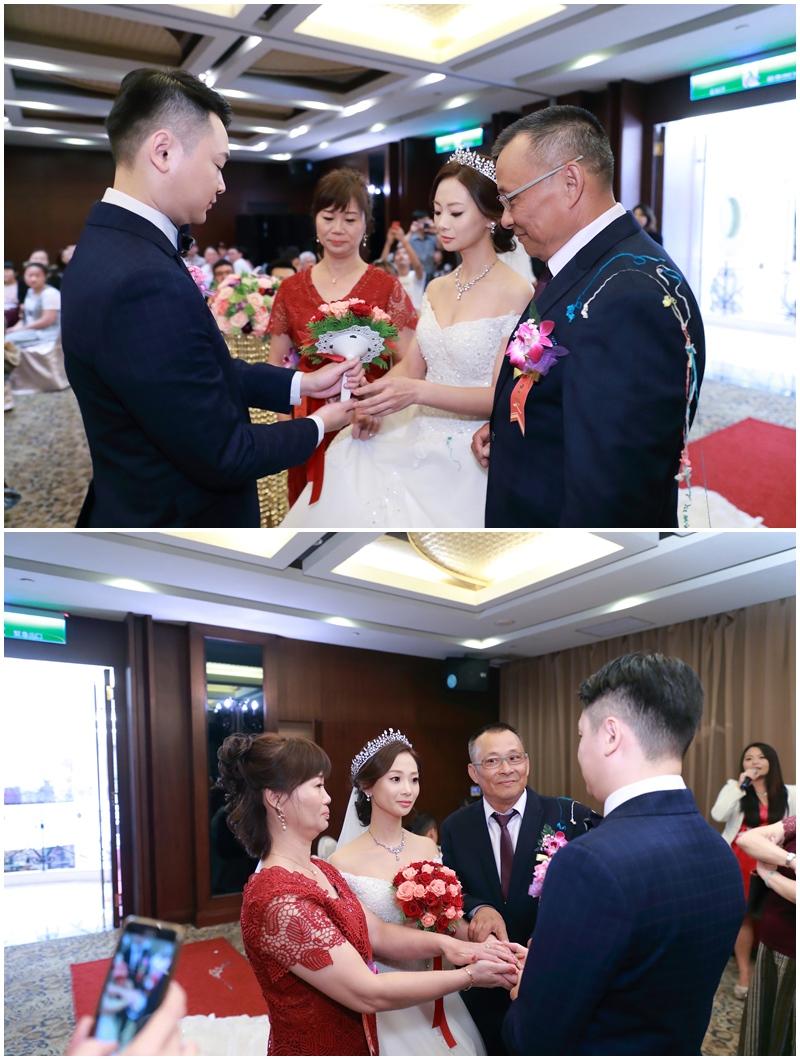 台北婚攝小游@新竹煙波 豪與如婚禮紀錄 饅頭爸團隊1027_Blog_046.jpg