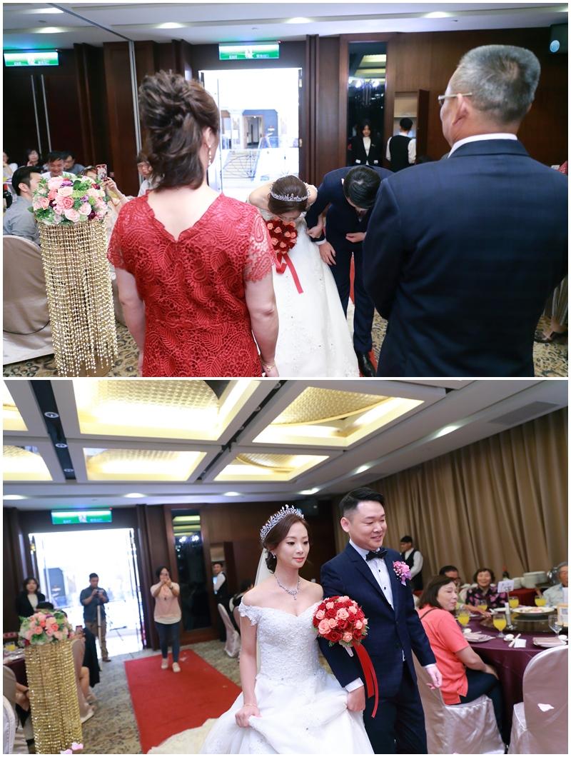 台北婚攝小游@新竹煙波 豪與如婚禮紀錄 饅頭爸團隊1027_Blog_047.jpg