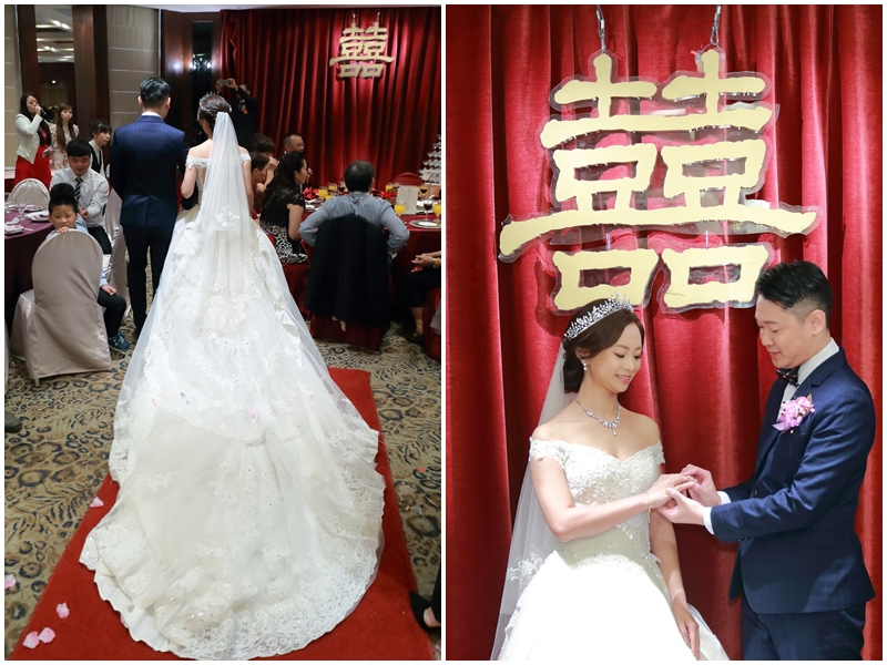 台北婚攝小游@新竹煙波 豪與如婚禮紀錄 饅頭爸團隊1027_Blog_048.jpg