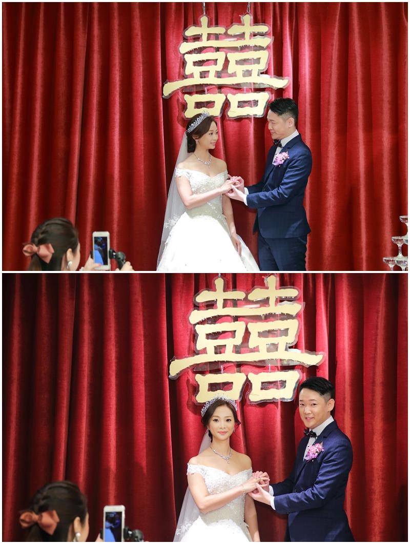 台北婚攝小游@新竹煙波 豪與如婚禮紀錄 饅頭爸團隊1027_Blog_049.jpg