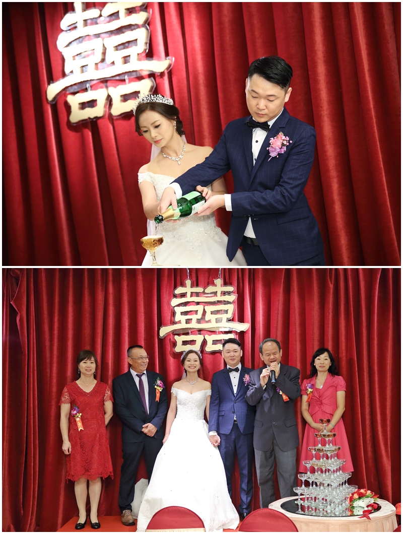 台北婚攝小游@新竹煙波 豪與如婚禮紀錄 饅頭爸團隊1027_Blog_050.jpg