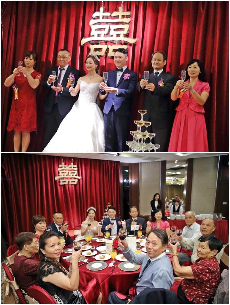 台北婚攝小游@新竹煙波 豪與如婚禮紀錄 饅頭爸團隊1027_Blog_051.jpg