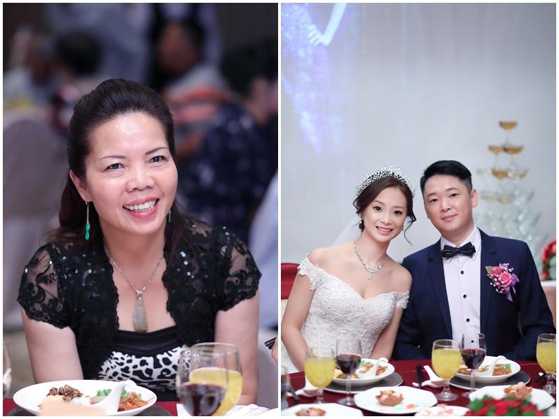 台北婚攝小游@新竹煙波 豪與如婚禮紀錄 饅頭爸團隊1027_Blog_053.jpg