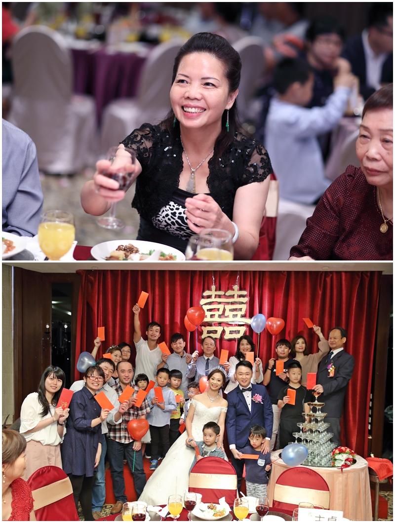 台北婚攝小游@新竹煙波 豪與如婚禮紀錄 饅頭爸團隊1027_Blog_055.jpg