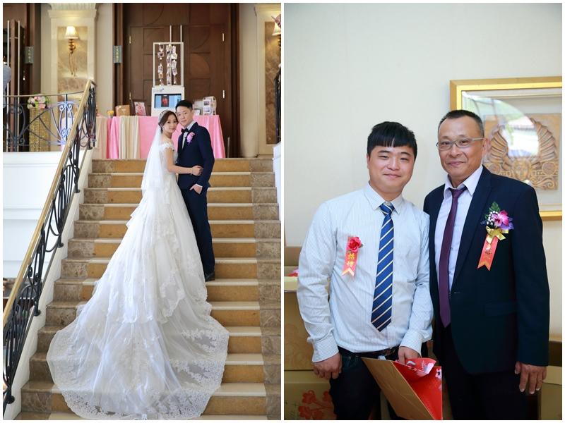 台北婚攝小游@新竹煙波 豪與如婚禮紀錄 饅頭爸團隊1027_Blog_056.jpg