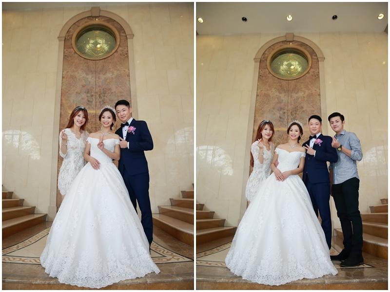 台北婚攝小游@新竹煙波 豪與如婚禮紀錄 饅頭爸團隊1027_Blog_057.jpg