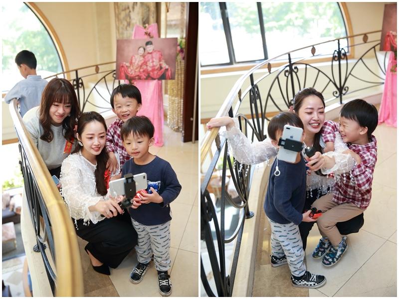 台北婚攝小游@新竹煙波 豪與如婚禮紀錄 饅頭爸團隊1027_Blog_058.jpg