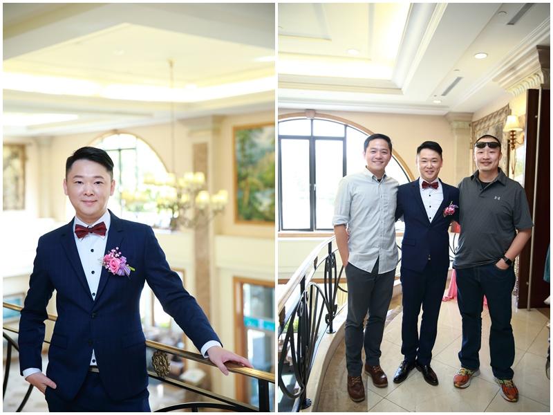 台北婚攝小游@新竹煙波 豪與如婚禮紀錄 饅頭爸團隊1027_Blog_059.jpg