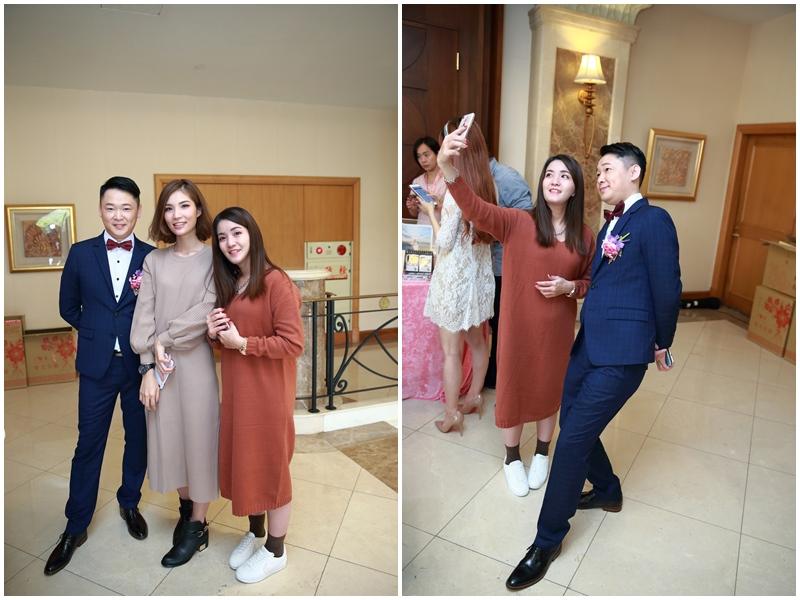 台北婚攝小游@新竹煙波 豪與如婚禮紀錄 饅頭爸團隊1027_Blog_060.jpg