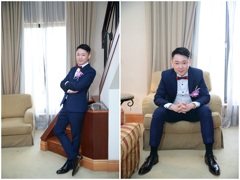 台北婚攝小游@新竹煙波 豪與如婚禮紀錄 饅頭爸團隊1027_Blog_062.jpg